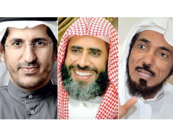 Photo of رعب في الكونجرس من اعتزام إعدام الدعاة