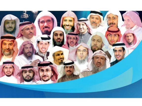 Photo of ابن سلمان يشنّ حملة اعتقالات جديدة بصفوف الناشطين السعوديين