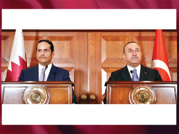 Photo of هناك من يريد فرض واقع جديد بالقوة في ليبيا