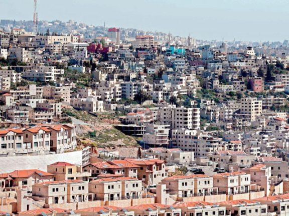 Photo of السلطة: صفقة القرن بوابة لتمكين الاستعمار ومنحه الشرعية في فلسطين