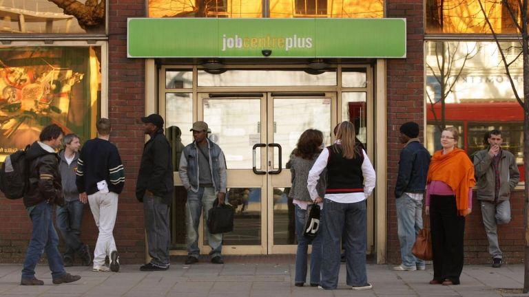 Photo of فنلندا : ارتفاع معدل البطالة