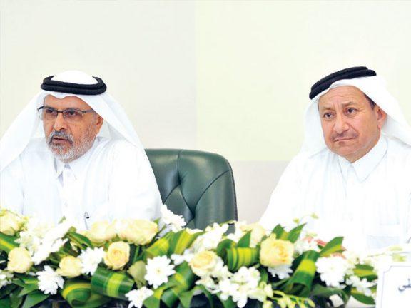 Photo of قطر للأسمنت تطلق تخفيضات موسمية على الأسعار