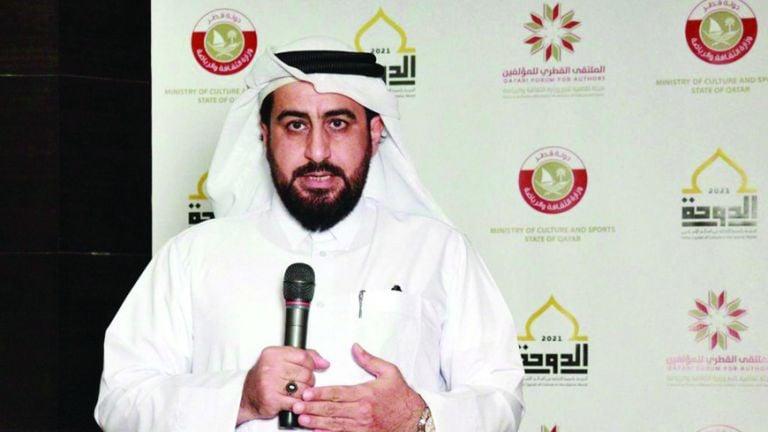 Photo of الخطب المكتوبة جولة جديدة في «مرقاة قطر»