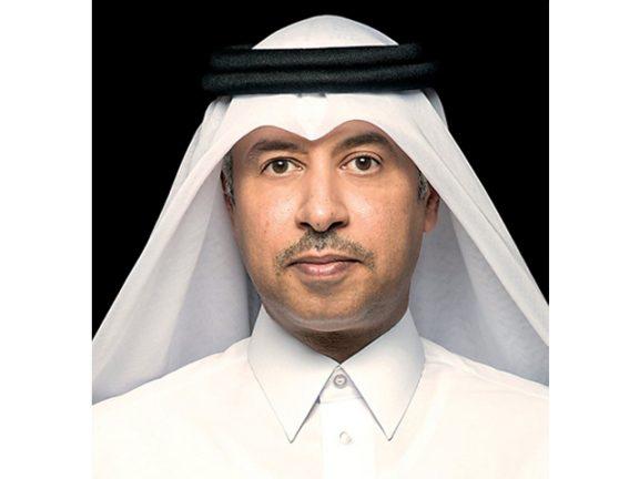 Photo of اصدار الإجراءات التنفيذية لقانون تملك غير القطريين للعقارات