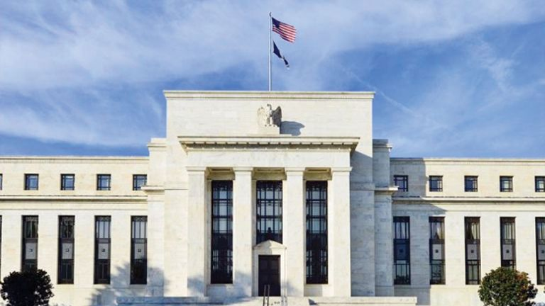 Photo of أمريكا تخفّض من مخاوف التضخم ورفع الفائدة