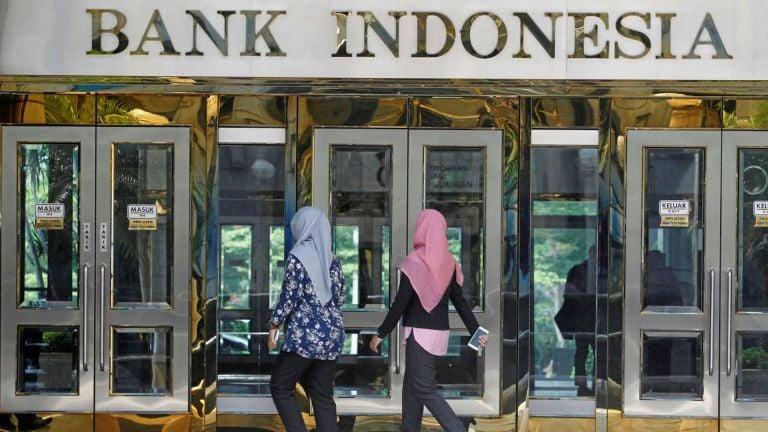Photo of استمرار انكماش الاقتصاد الإندونيسي