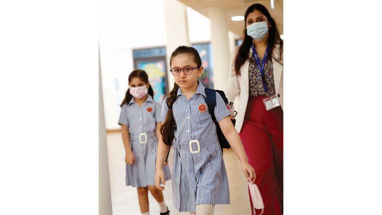 Photo of التعليم توجه برصد نتائج المدارس الخاصة على النظام الوطني