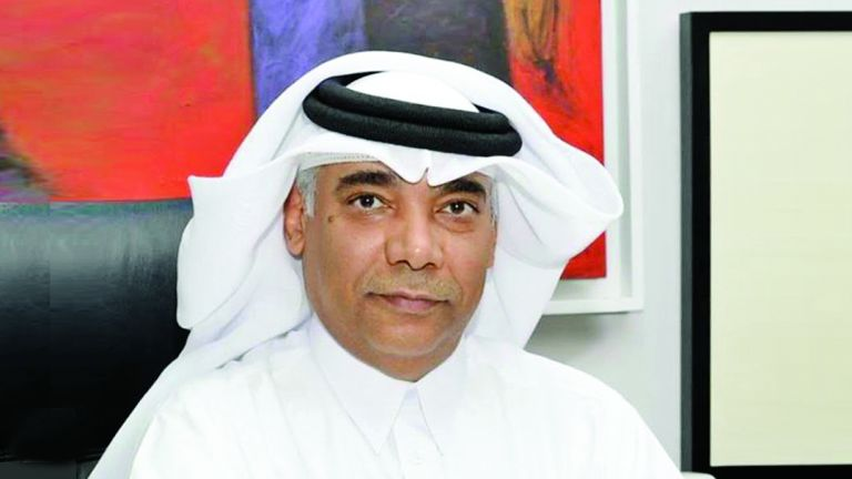 Photo of سلمان المالك: لا يوجد لدينا اهتمام بثقافة الطفل