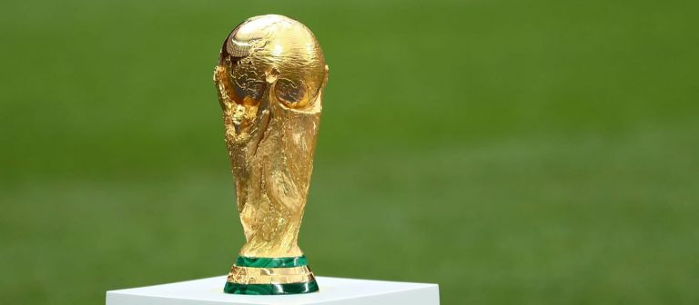 Photo of إعادة جدولة مباريات التصفيات الأفريقية المؤهلة لكأس العالم 2022