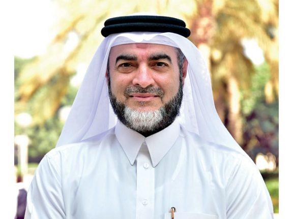 Photo of تعريب برامج الماجستير ضاعف أعداد الطلبة القطريين