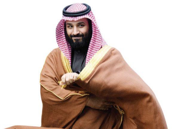 Photo of محاكمة السعودية لفريق قتل خاشقجي مضللة