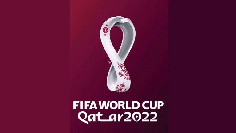 Photo of تأجيل التصفيات الإفريقية المؤهلة إلى «قطر 2022»