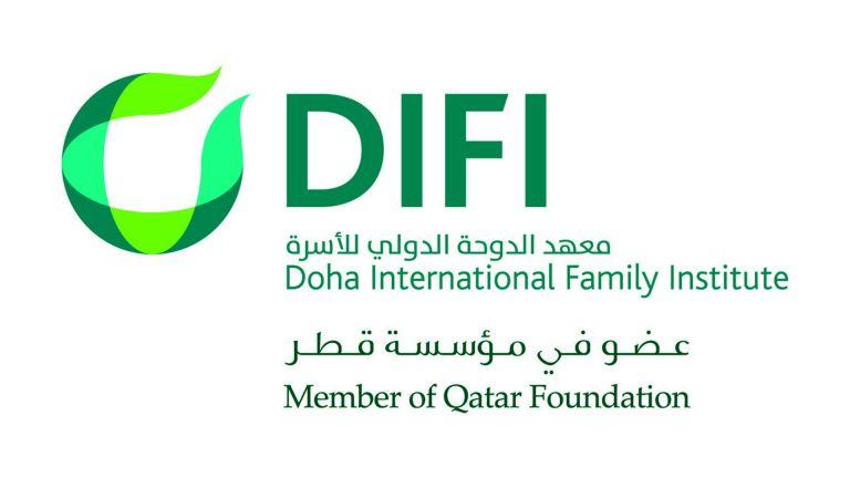 Photo of معهد الدوحة يسلّط الضوء على دور الأسرة في تمكين المرأة