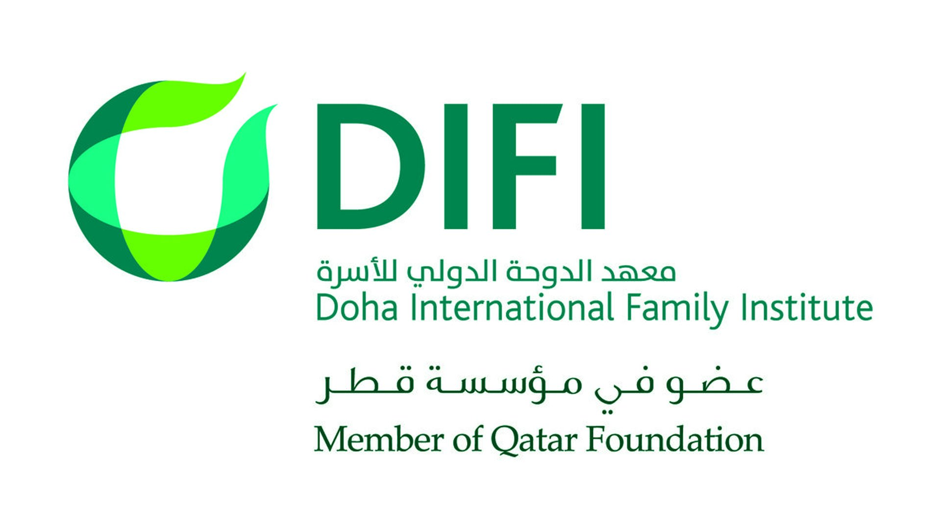 معهد الدوحة الدولي للأسرة