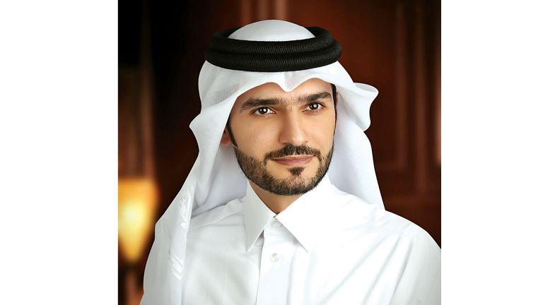 Photo of عيسى عبدالله: بعض الأعمال الفنية لا تحترم الشهر الفضيل