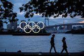 Photo of اليابان تمدد حالة الطوارئ بسبب كورونا قبل 3 أشهر من الأولمبياد