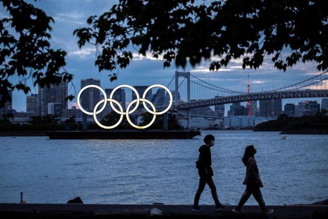 Photo of اليابان تواصل دراسة ملف الحضور الجماهيري لفعاليات أولمبياد طوكيو 2020