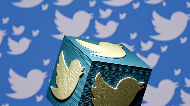 Photo of «تويتر» يتحرك بسبب منشورات الكراهية