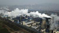Photo of تراجع انبعاثات توليد الطاقة بالاتحاد الأوروبي 10% في عام الجائحة