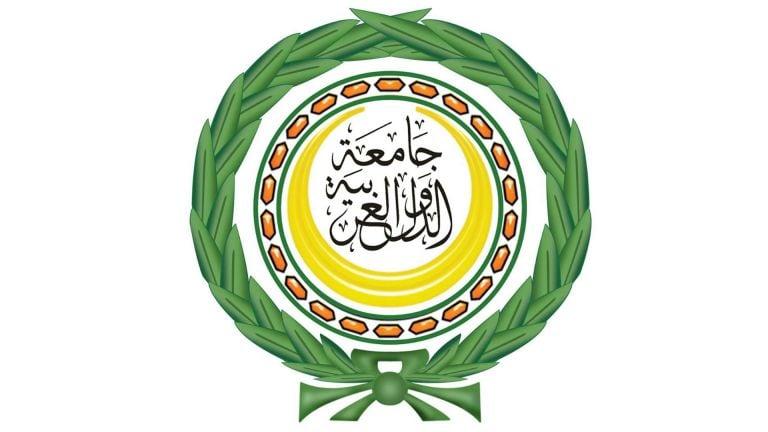 Photo of الجامعة العربية: عمالة الأطفال تمثل انتهاكًا صارخًا لحقوقهم
