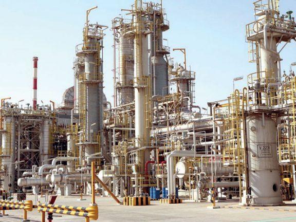 Photo of الانسحاب من أوبك وزيادة إنتاج الغاز أبرز الإنجازات