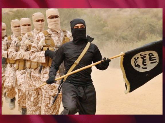 Photo of تحركات أوروبية لمنع انتشار التطرف السعودي