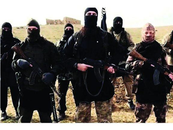 Photo of أفغانستان: مقتل 26 طالبانياً بعمليات عسكرية