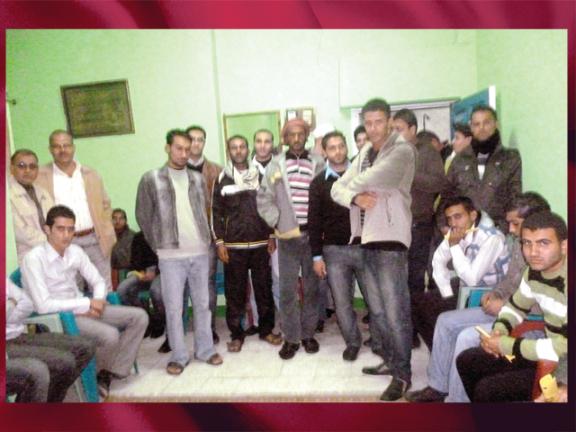 Photo of شكوك حول تنفيذ السيسي مليون مشروع في مصر