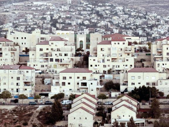 Photo of إسرائيل تدرس حظر العفو الدولية