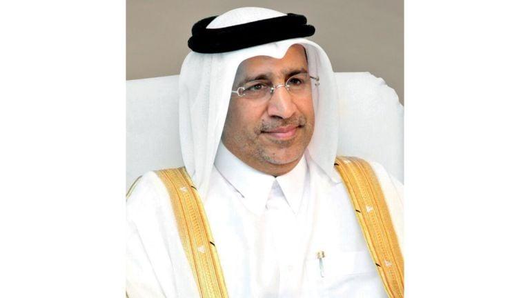 Photo of التزام قطر الثابت بدعم دور المرأة في السلك القضائي