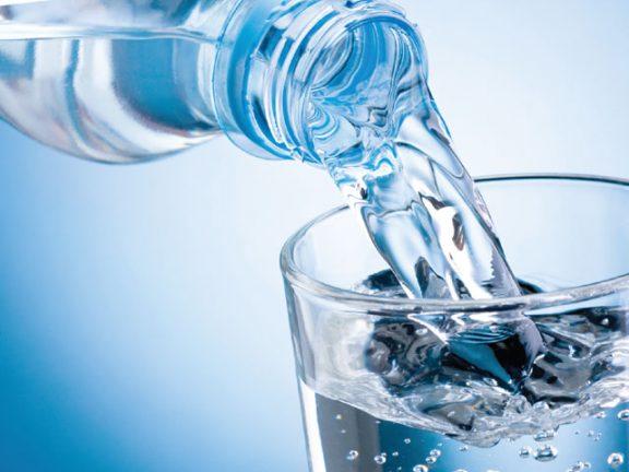Photo of أسترالية تخوض 100 ماراثون إنقاذا للمياه