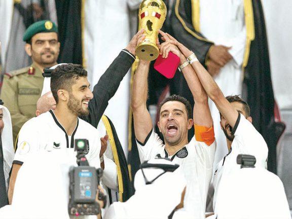 Photo of الجماهير ستحظى بتجربة فريدة في قطر 2022