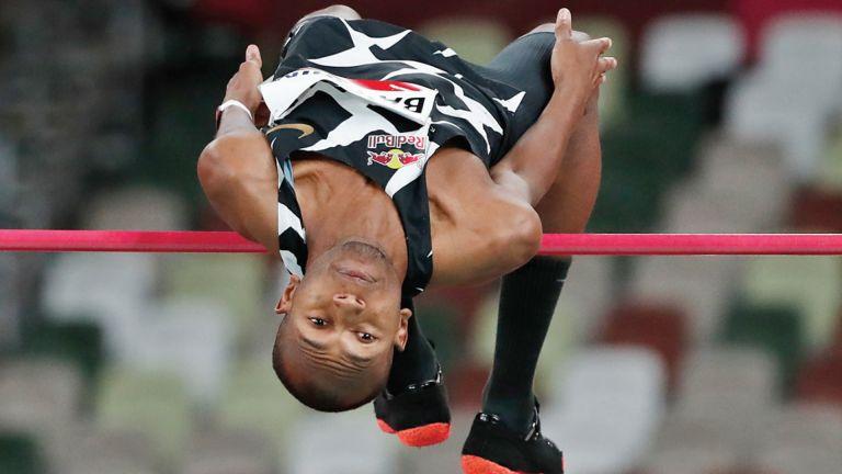 Photo of العالمي برشم يعلن جاهزيته للأولمبياد