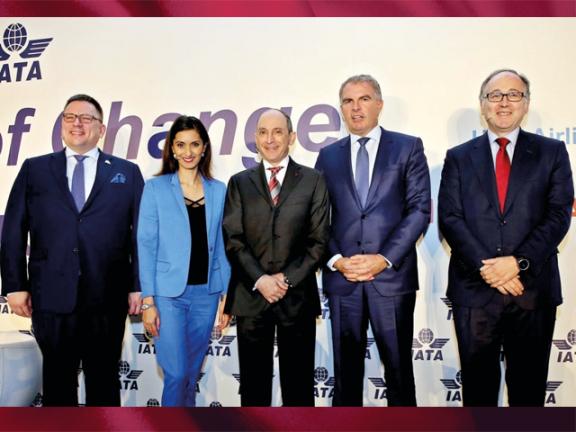 Photo of سياسة الحماية تعرقل المنافسة في قطاع الطيران الأوروبي