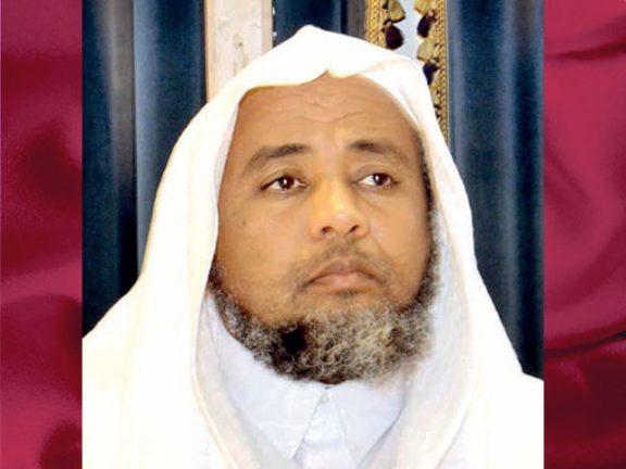 Photo of الإسلام انتشر في إفريقيا وآسيا بحسن الخلق