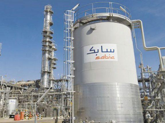 Photo of منتجات سعودية داخل مصنع مستوطنة إسرائيلية