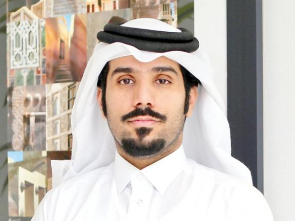 Photo of 25  % من السكان يشاركون في أبحاث قطر بيوبنك