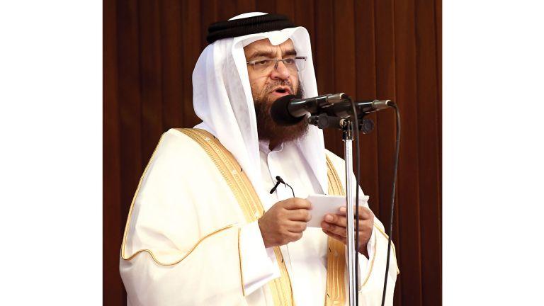 Photo of صلاح القلوب من صفات أهل الجنة