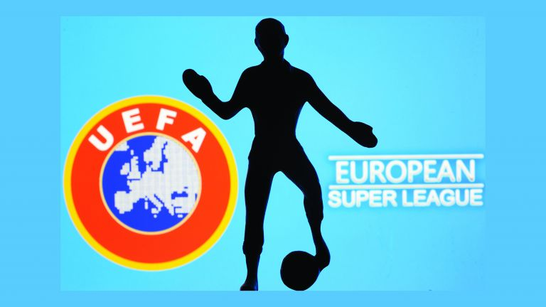 Photo of محكمة إسبانية تهدد الـ UEFA !