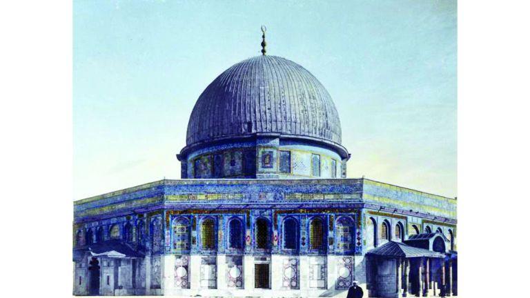 Photo of المكتبة الوطنية تدعم نضال الشعب الفلسطيني