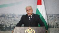 Photo of وزير الخارجية الفلسطيني يطالب اليونسكو بالتحقيق في جرائم الاحتلال ضد الصحفيين