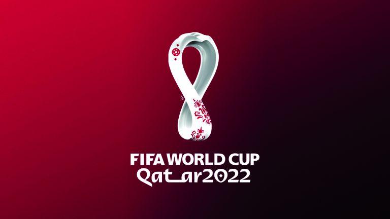 Photo of الداخلية تنظم تمرينا أمنيا نوفمبر المقبل استعدادا لكأس العالم 2022