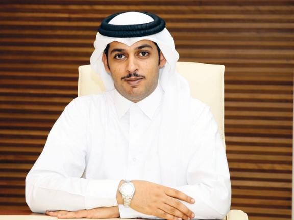 Photo of قطر للتأمين ترعى معرض سهيل 2018