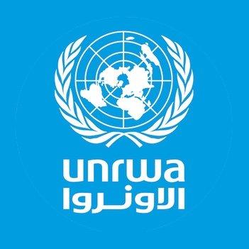 """Photo of """"الأونروا"""" تطلق نداءً عاجلاً بمبلغ 38 مليون دولار من أجل غزة والضفة الغربية"""