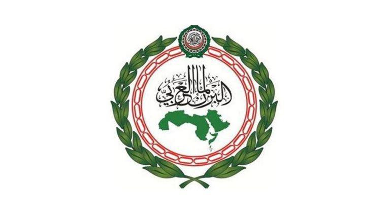 Photo of البرلمان العربي يؤكد دعمه لكافة الجهود المبذولة لإنجاح الانتخابات الليبية