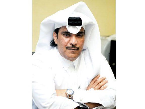 Photo of قطر وبريطانيا .. توافق الرؤى وتعدد الشراكات