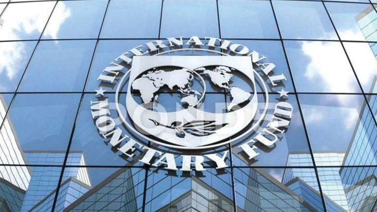 Photo of صندوق النقد الدولي يشيد بدعم قطر للدول النامية