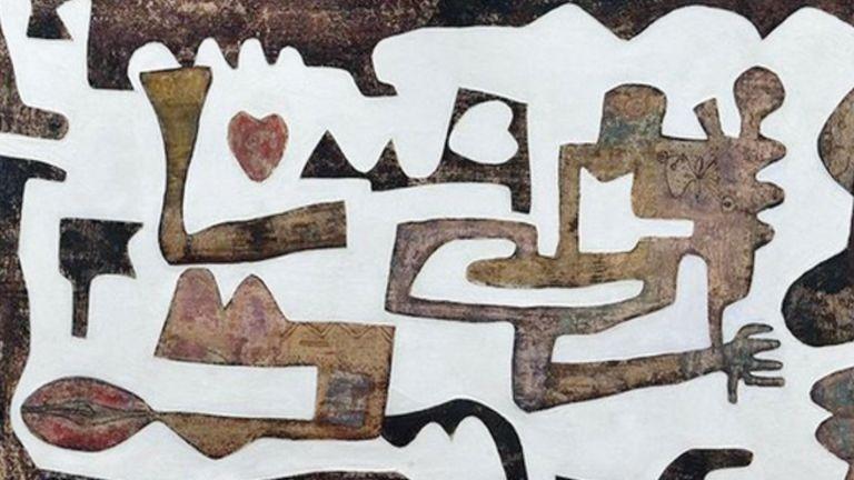 Photo of المتاحف تنظّم معرضًا فنيًا ل فريد بلكاهية