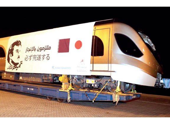 Photo of قناة الريان تسلط الضوء على إنجازات «الريل»