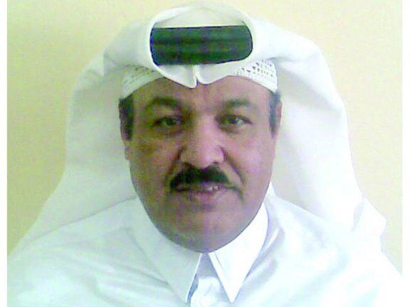 Photo of الأســــرة فــي حــياة الطالــــب